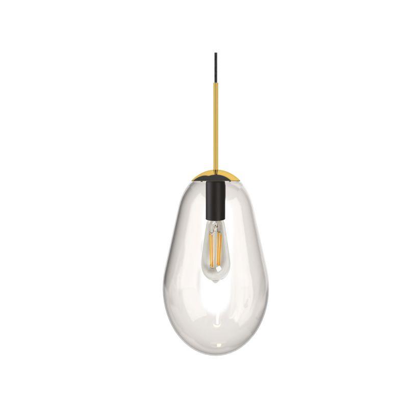 Подвесной светильник Nowodvorski Pear S 8673