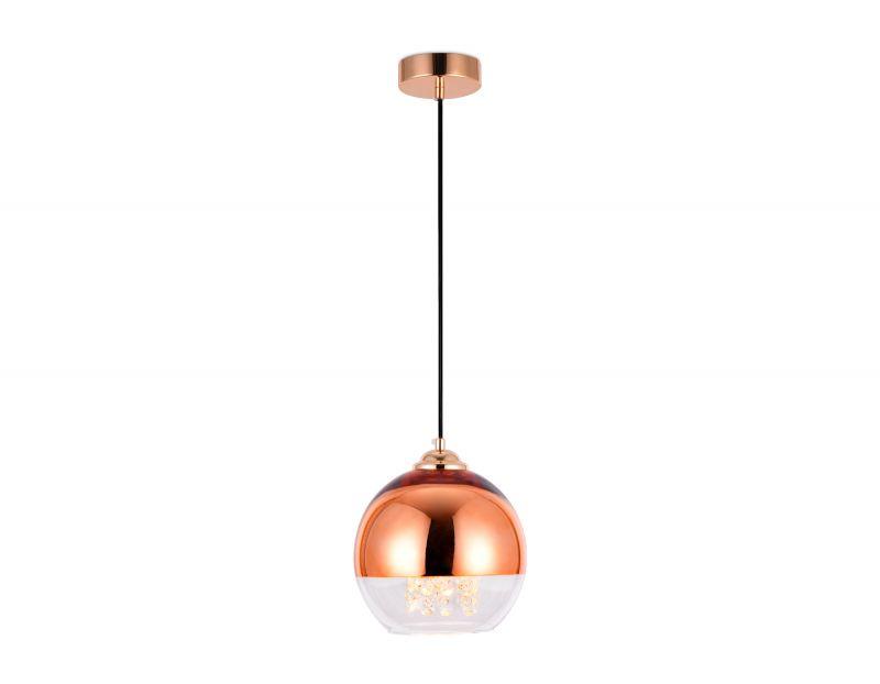 Подвесной светильник  Ambrella TRADITIONAL TR3603