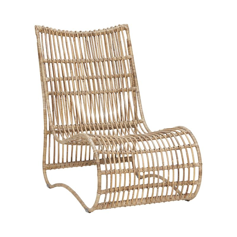 Кресло 310309