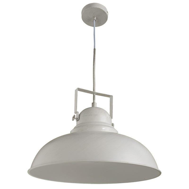 Светильник подвесной Arte Lamp Martin A5213SP-1WG
