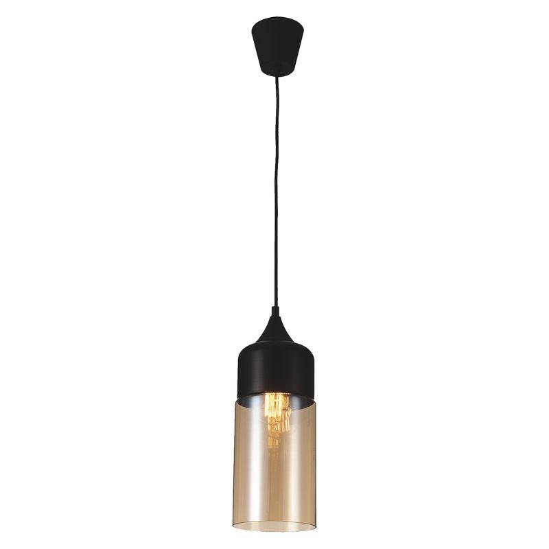 Подвесной светильник Kuppe 1591-1P
