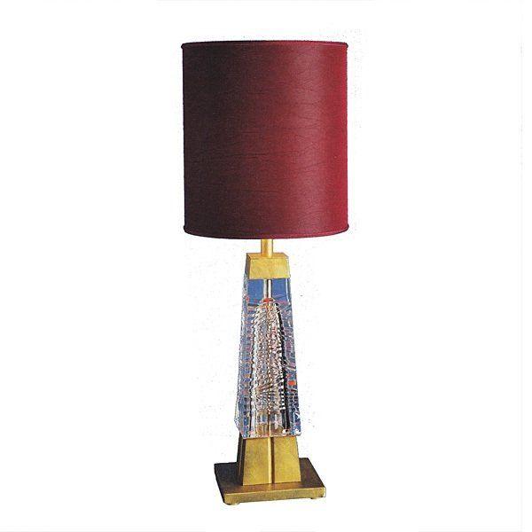 Настольная лампа 55.6444