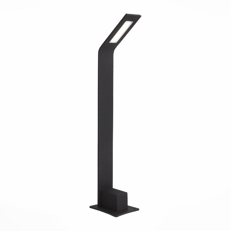Уличный наземный светильник Ansa SL094.405.01