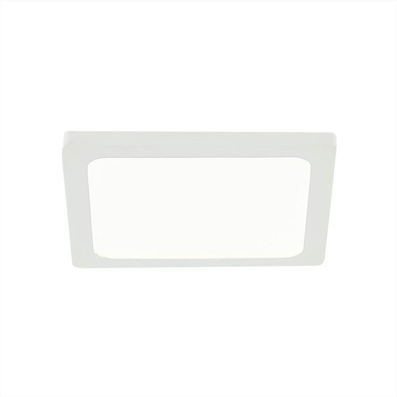 Потолочный светильник Омега CLD50K080