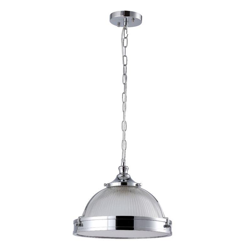 Светильник подвесной Arte Lamp A8077 A8077SP-1CC