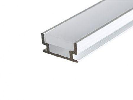 Алюминиевый Профиль ARLIGHT HR-2000 ANOD 2977990191903