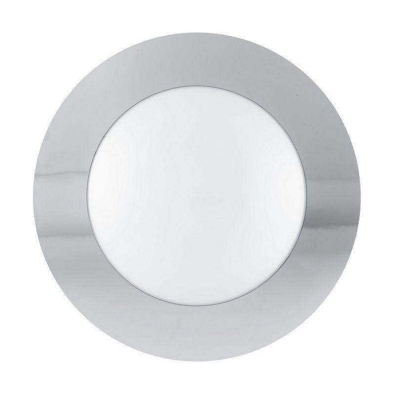 Настенно-потолочный светильник PALMERA 87214