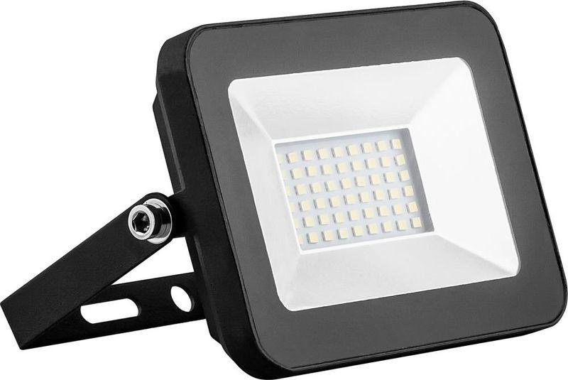 Прожектор светодиодный многоматричный 55064