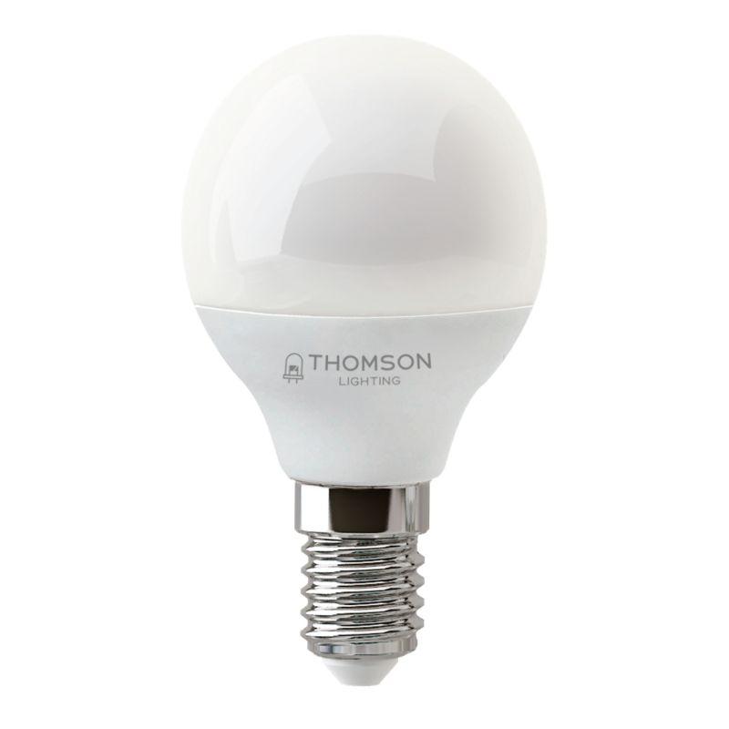 Лампочка светодиодная Thomson TH-B2317