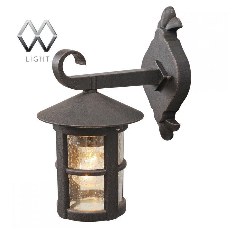 Уличный светильник Телаур 806020101