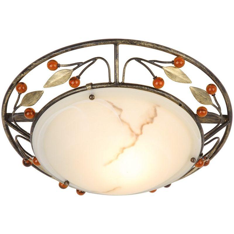 Потолочный светильник SAVANNA 44130-1