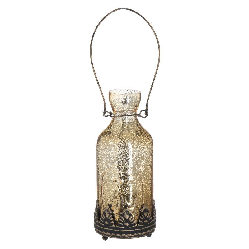 Настольная лампа To4rooms BD-277086