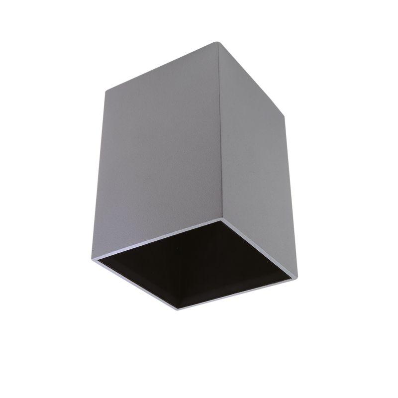 Светильник точечный накладной Ottico qua 214429