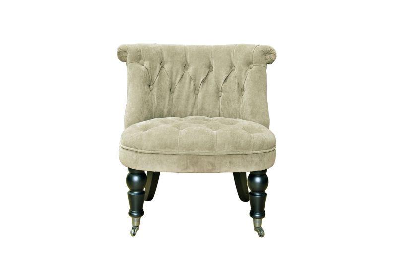 Кресло PJC742-PJ842