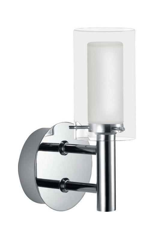 Настенный светильник для ванной комнаты PALERMO 88193
