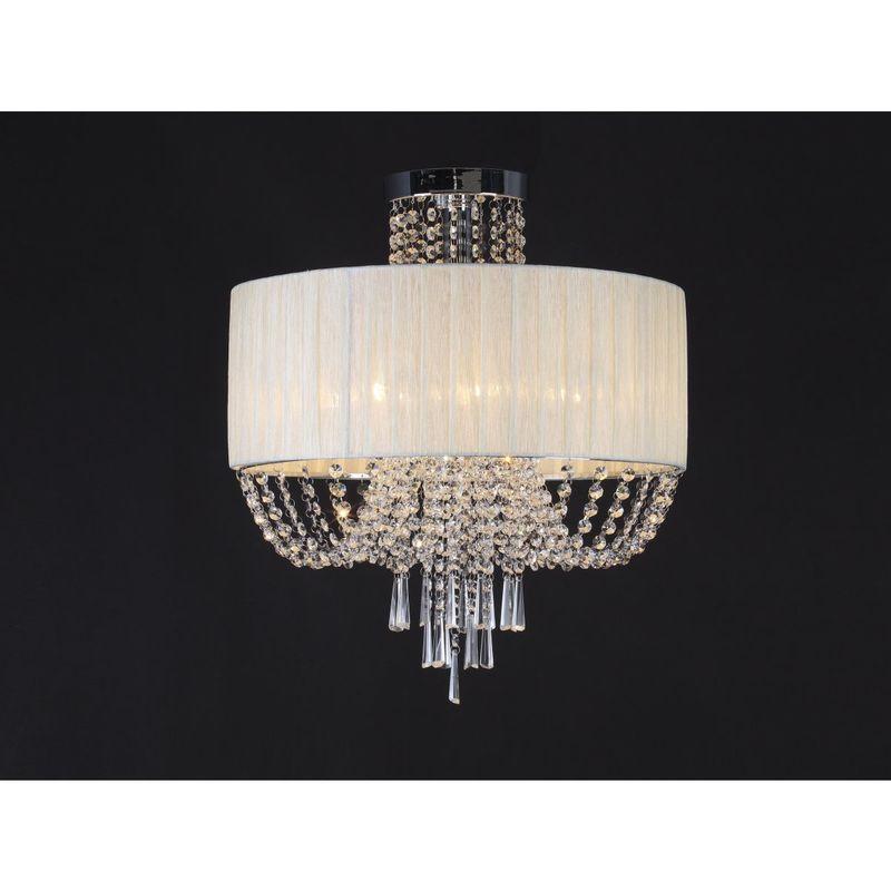 Потолочный светильник SL892 SL892.502.08