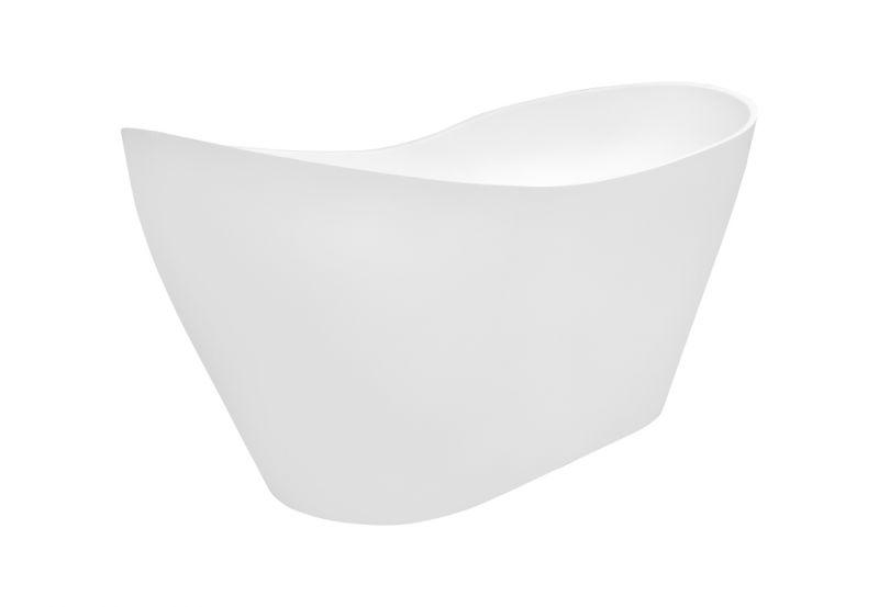 Ванна Besco VIYA WMD-160-V. Фото №1