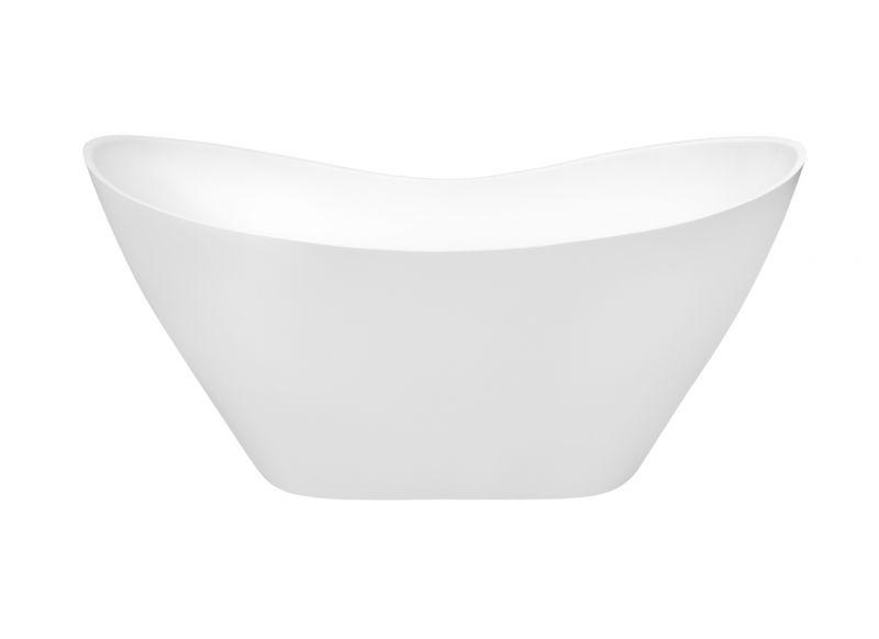 Ванна Besco VIYA WMD-160-V. Фото №2