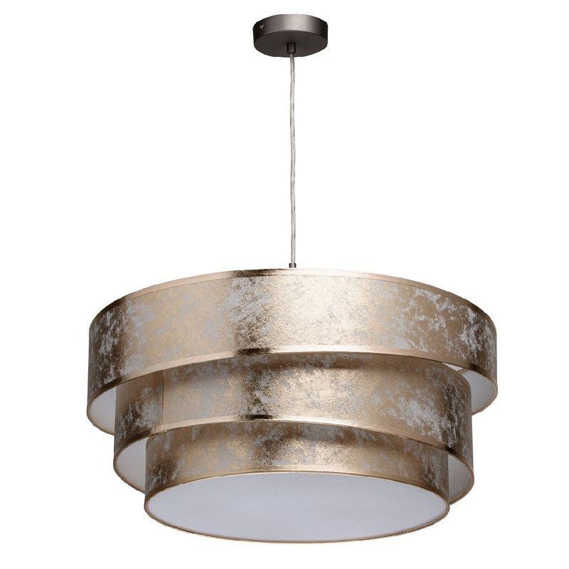 Подвесной светильник Нора 454011003