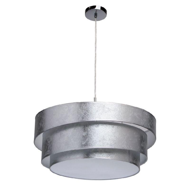 Подвесной светильник Нора 454011103