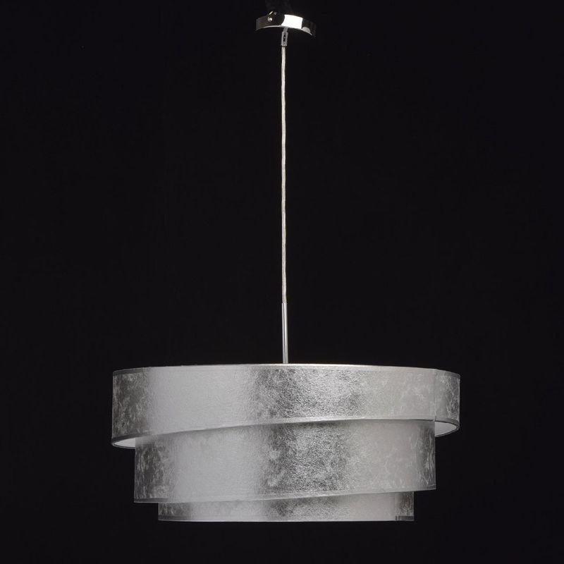 Подвесной светильник Нора 454011103. Фото №2