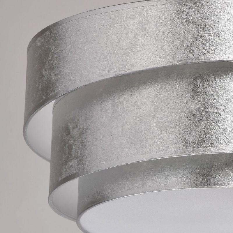 Подвесной светильник Нора 454011103. Фото №3