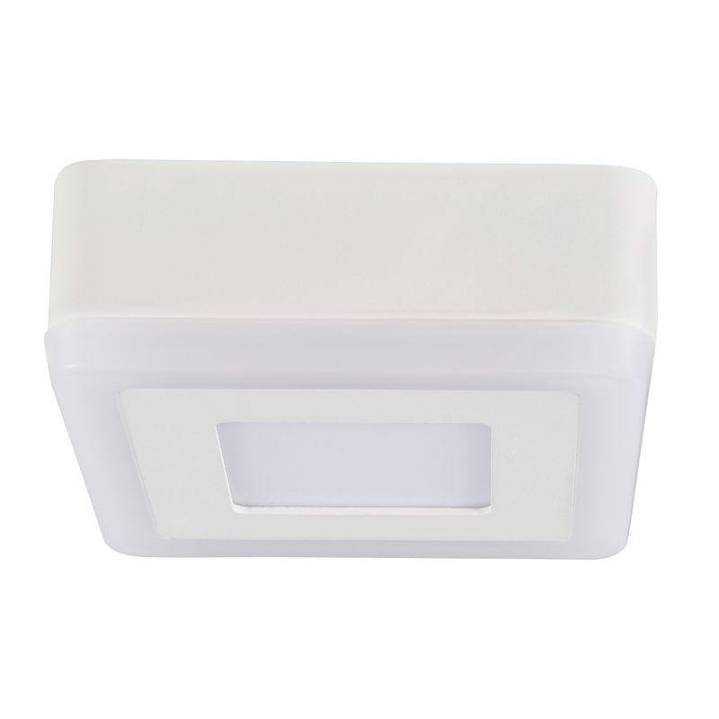 Светильник потолочный Arte Lamp Altair A7706PL-2WH