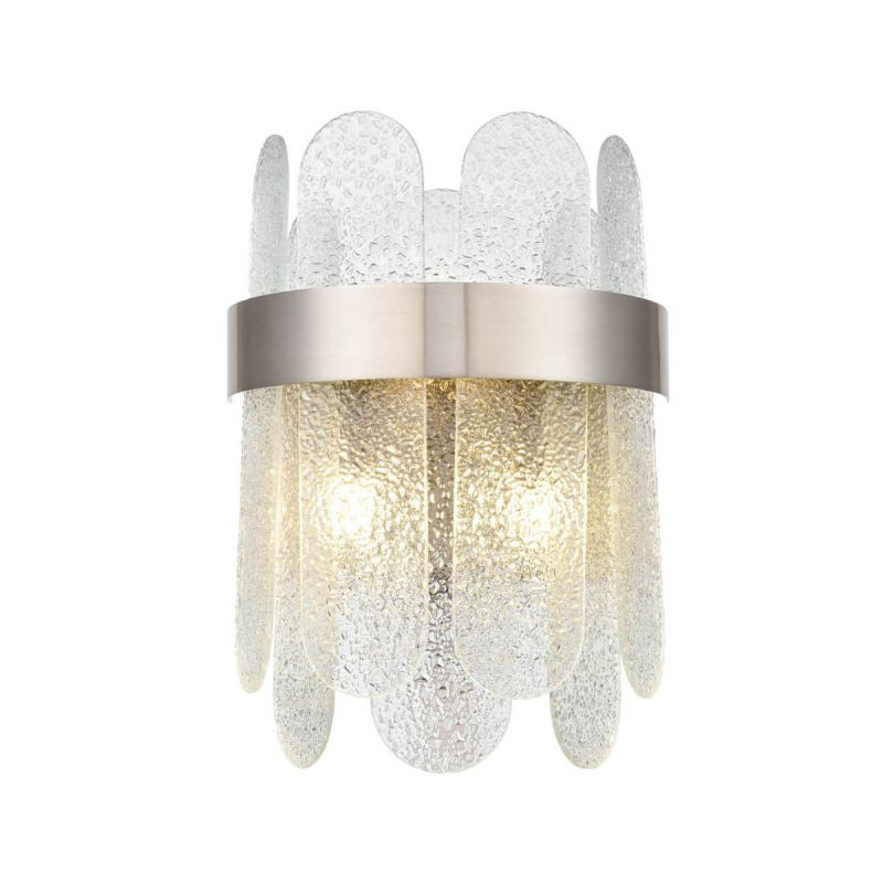 Настенный светильник Vele Luce Delizia VL3185W02