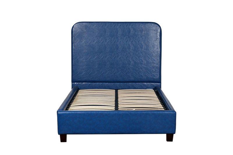 Кровать Garda Décor PJB-016