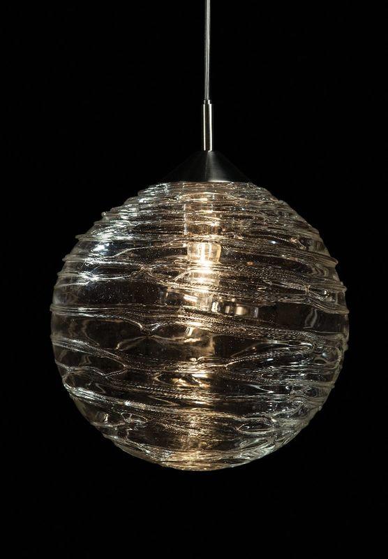 Подвесной светильник GLOBUS 30-00003457