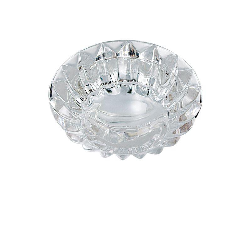 Светильник точечный встраиваемый Modo 006870