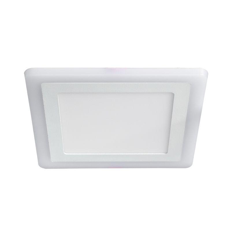 Уличный светильник Arte Lamp Vega A7516PL-2WH
