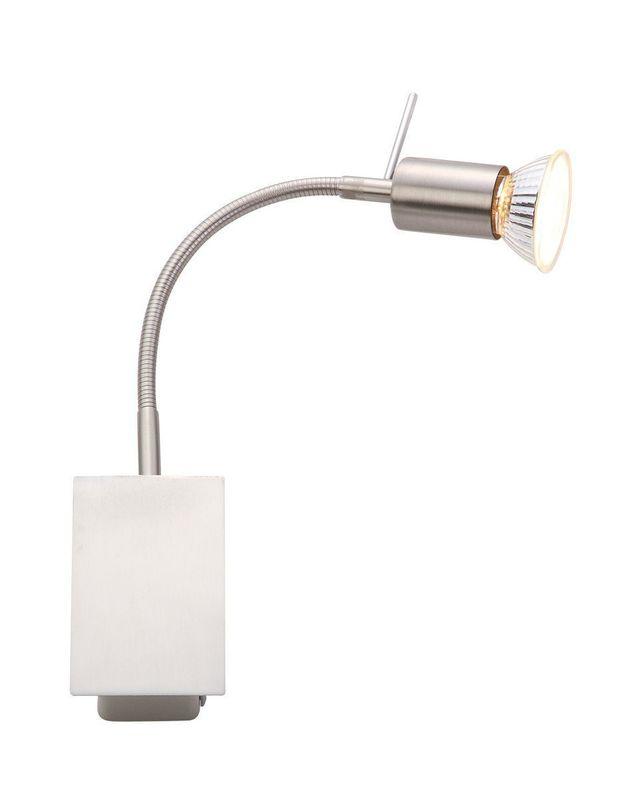 Светильник настенно-потолочный (спот) GROSETTO 5730-1W