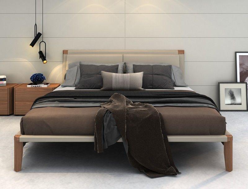 Кровать MOD Interiors Avila MDI.BD.AV.1