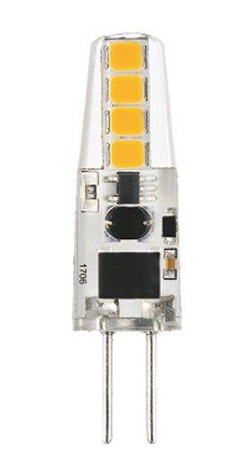 Лампочка Voltega Simple 7143