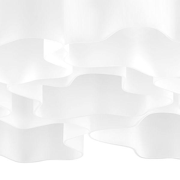 Люстра потолочная Lightstar Nubi 802070. Фото №4