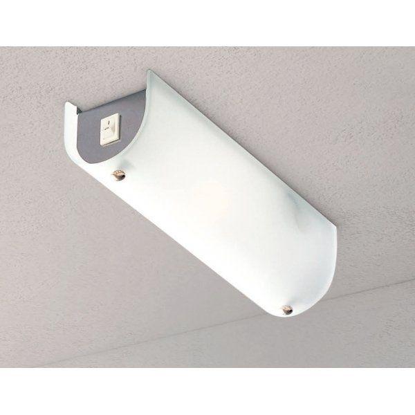 Светильник-подсветка на кухню LINE 4100