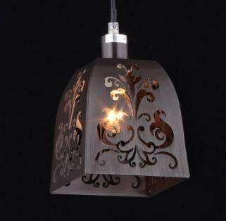 Подвесной светильник Elegant 51 ARM610-00-R
