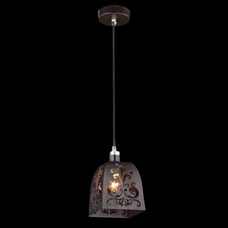 Подвесной светильник Elegant 51 ARM610-00-R. Фото №1