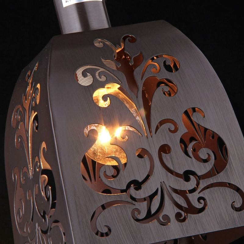 Подвесной светильник Elegant 51 ARM610-00-R. Фото №2