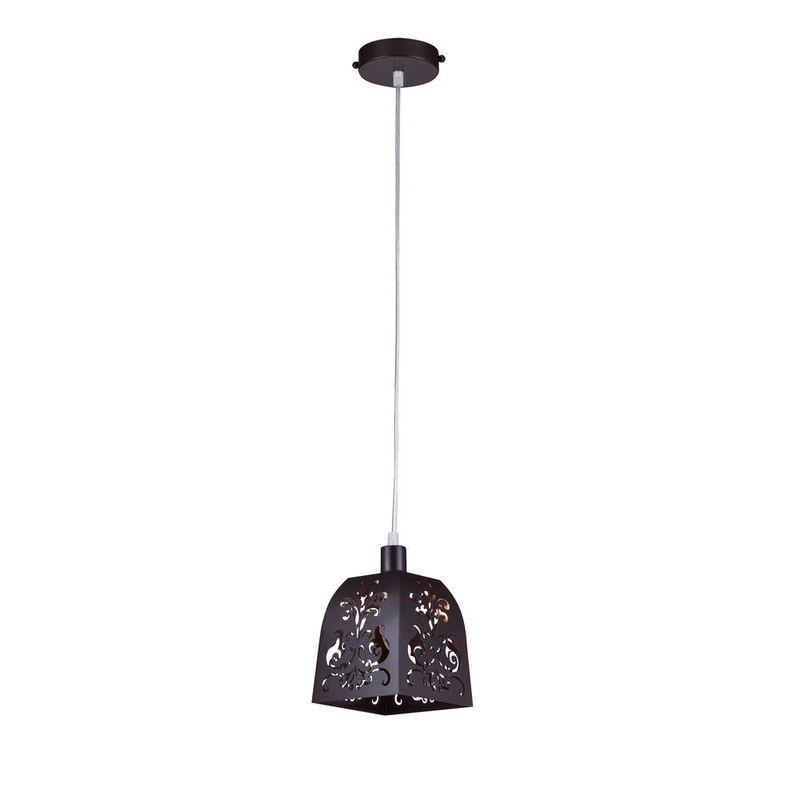 Подвесной светильник Elegant 51 ARM610-00-R. Фото №3