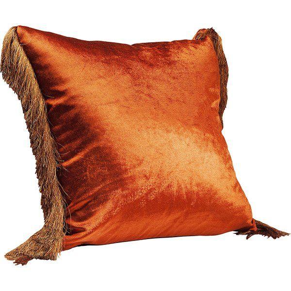 Подушка Бахрома 61379
