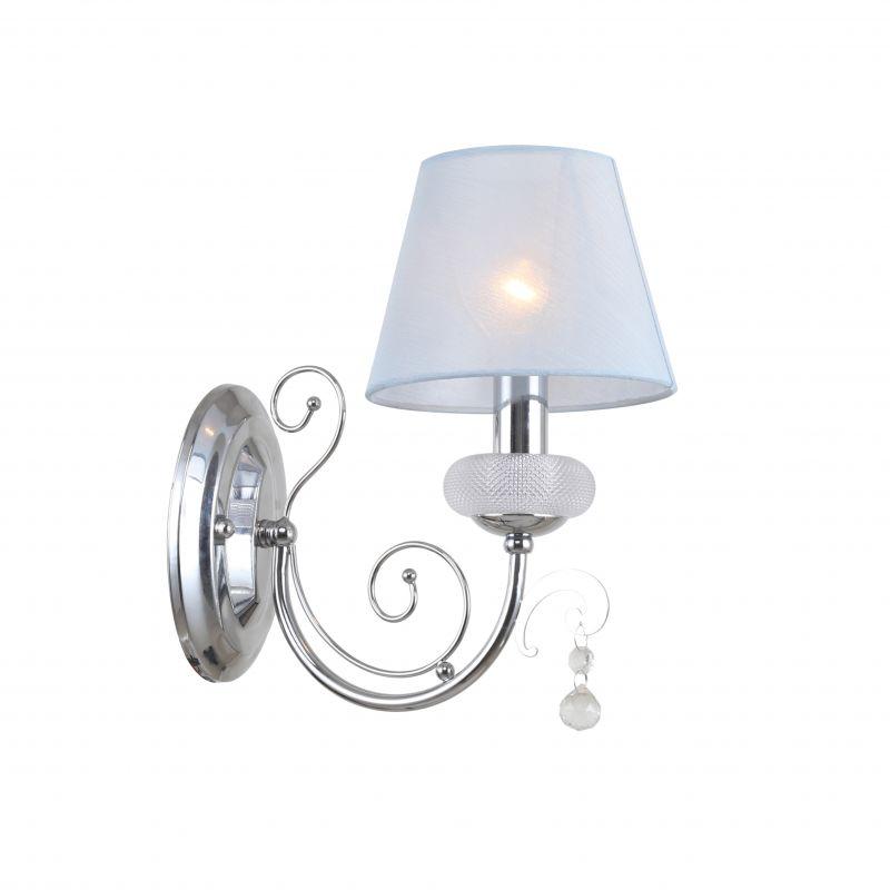 Настенный светильник F-Promo Mirtilli 2664-1W