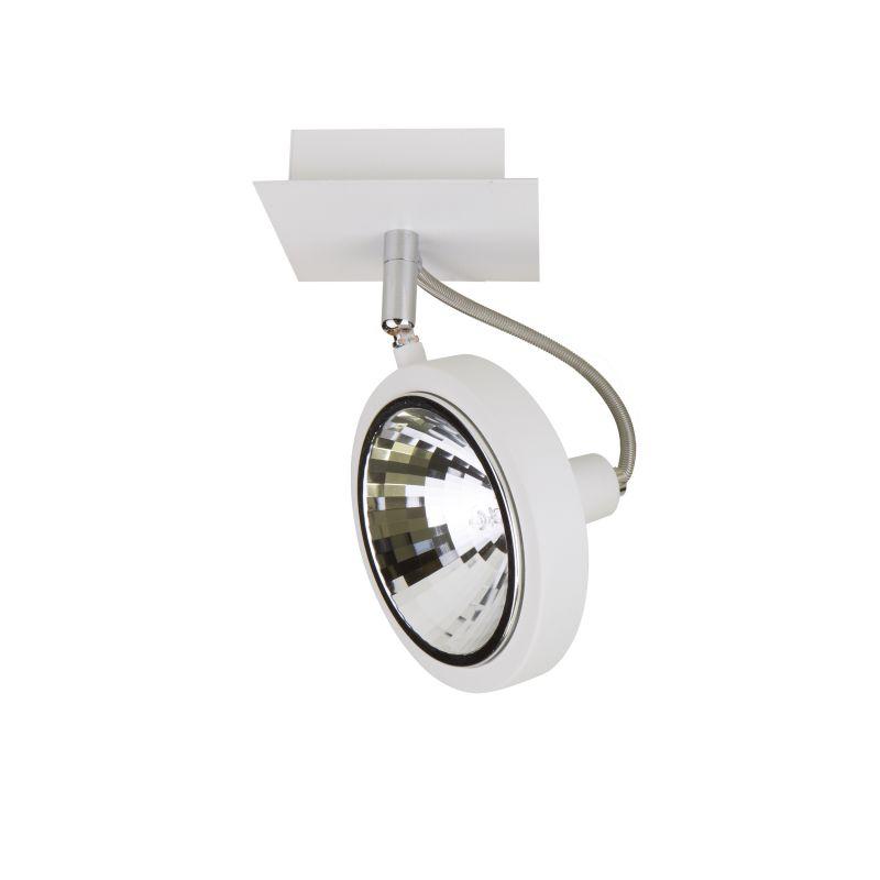 Светильник точечный накладной Varieta 9 210316