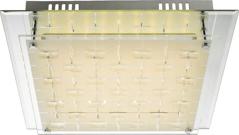 Светильник потолочный Nunjo 48212-18