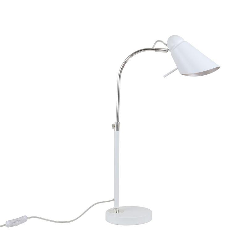 Настольный светильник Favourite Lovato 2667-1T