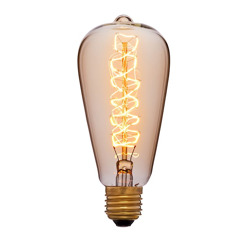 Лампа Sun Lumen ST64 051-927