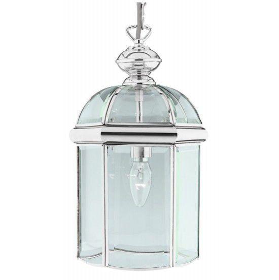 Светильник подвесной Arte Lamp Decorative classic be A6501SP-1CC