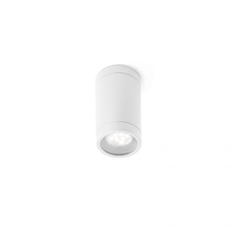 Светильник накладной Faro Olot BD-320232
