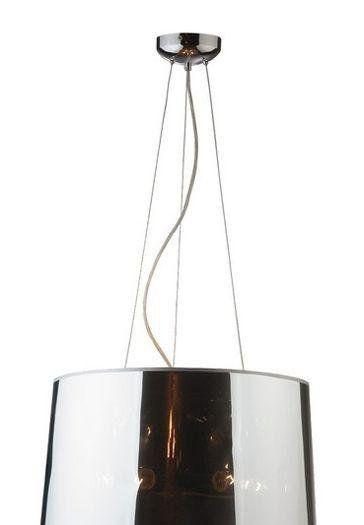 Подвесной светильник LONDON CROMO SP5